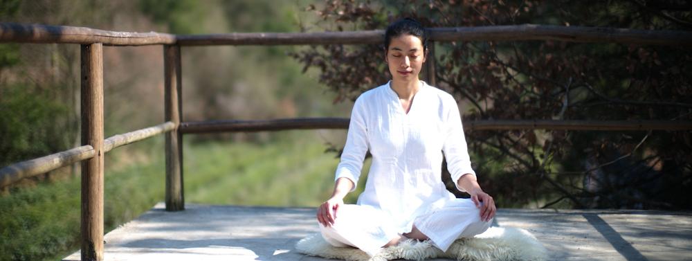 为什么昆达里尼瑜伽与众不同?